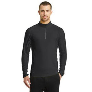 Promotional Activewear/Performance Apparel-OE335