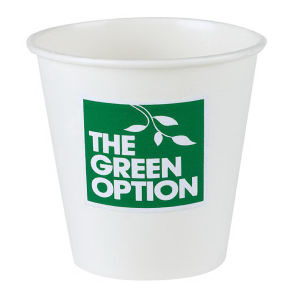 Promotional Paper Cups-P506