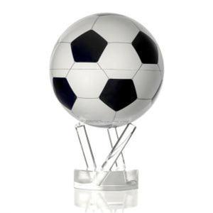 Promotional Soccer Balls-MOV-SCR