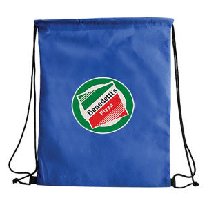 Promotional Backpacks-TRAVL0902