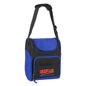Promotional Picnic Coolers-TRAVL0771