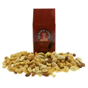 Promotional Food/Beverage Miscellaneous-LGABLE-NUTS