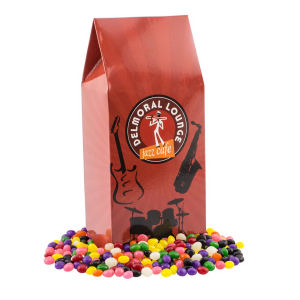 Promotional Food/Beverage Miscellaneous-LGABLE-JELLY