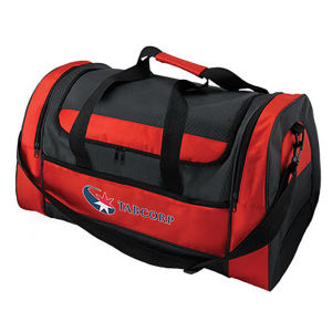 Promotional Gym/Sports Bags-TRAVL1163