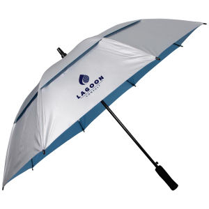 Promotional Golf Umbrellas-50SBU