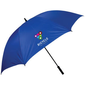 Promotional Golf Umbrellas-68FGU
