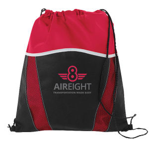 Promotional Backpacks-A445