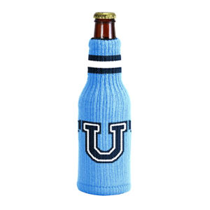 Promotional Beverage Insulators-0806