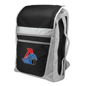 Promotional Backpacks-TRAVL1156