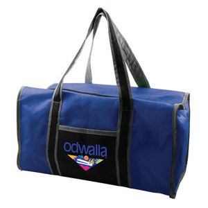 Promotional Gym/Sports Bags-TRAVL0513