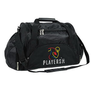 Promotional Gym/Sports Bags-TRAVL0757