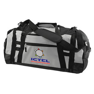 Promotional Gym/Sports Bags-TRAVL0918