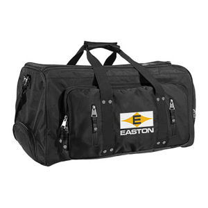Promotional Gym/Sports Bags-TRAVL0759