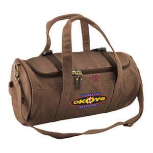 Promotional Gym/Sports Bags-TRAVL0124