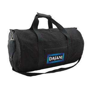 Promotional Gym/Sports Bags-TRAVL0522