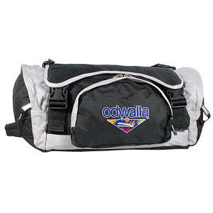 Promotional Gym/Sports Bags-TRAVL0038