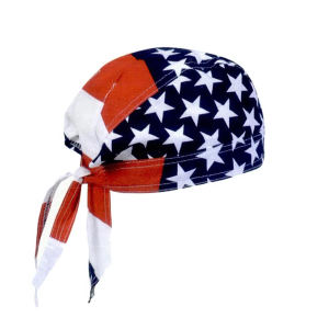 Promotional Patriotic Ideas-68707-DORFLAG