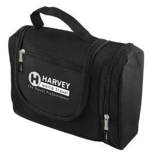 Promotional Travel Kits-TRAVL1167