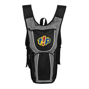 Promotional Hydration Bags-TRAVL6000