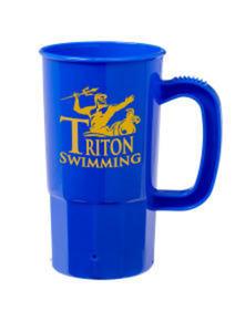 Promotional Plastic Cups-114