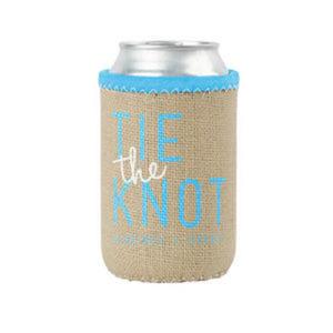 Promotional Beverage Insulators-0799-BUR