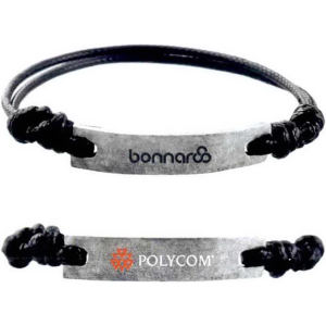 Promotional Wristbands-H359