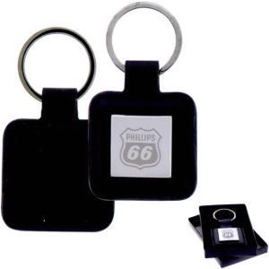 Promotional Metal Keychains-A7204