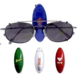 Promotional Eyewear Necessities-K101