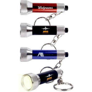 Promotional Flashlights-L707
