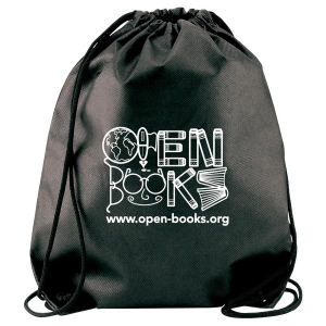 Promotional Backpacks-2BPK1316