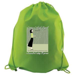 Promotional Backpacks-2BPK1620