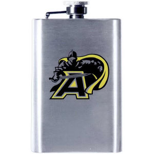 Promotional Flasks-S180