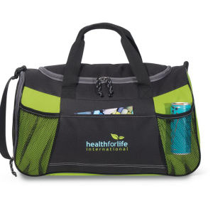 Promotional Gym/Sports Bags-7017