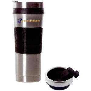 Promotional Travel Mugs-S727