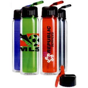Promotional Bottle Holders-S725