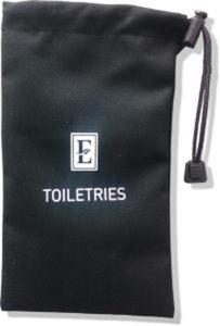 Blank - Pocket bag