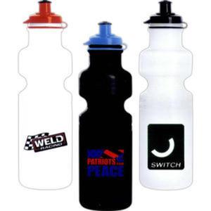 Promotional Sports Bottles-CC28