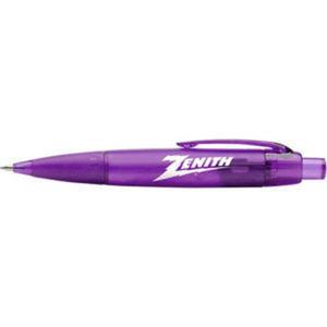 Promotional Ballpoint Pens-PEN0071