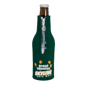 Promotional Can/Bottle Openers-0004-IBO