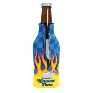 Promotional Can/Bottle Openers-9116-4CP