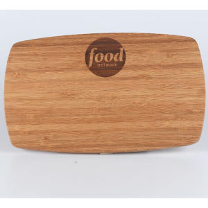 Promotional Cutting Boards-1001
