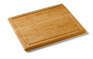 Promotional Cutting Boards-1004