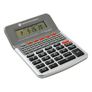 Unimprinted - 12-digit data