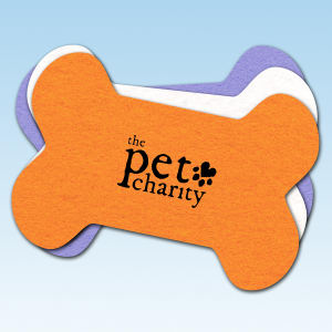 Promotional Pet Accessories-FF19BO