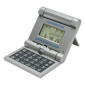 Promotional Measuring Tools-CALC0050