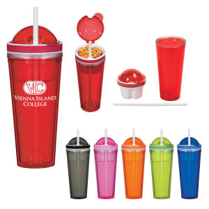 Promotional Containers-5947