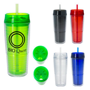 Promotional Drinking Glasses-5939