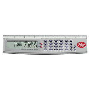 Promotional Stopwatches/Timers-CALC0080