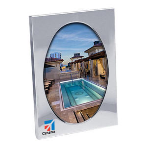 Promotional Photo Frames-FRAME0004
