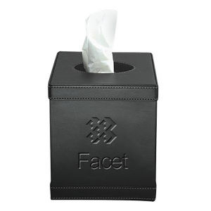 Promotional Tissues-PER006